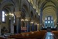 P1310639 Paris XI eglise St-Joseph Nations nefs rwk.jpg
