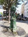 P1330252 Paris XVIII rue Goutte or fontaine wallace rwk.jpg