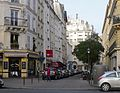 P1340992 Paris V rue Boutebrie rwk.jpg