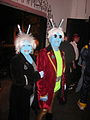 P2S Blue People.JPG