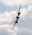 P38 Lightning head on (5942217659).jpg
