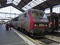 PARIS AUSTERLITZ (25962690141).jpg