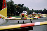 PC-7s Netherlands (16919176137).jpg