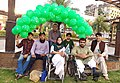 PEACE-PAKISTAN-Celebrations-with-Differently-abled-persons.jpg