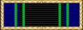 PHL People Power II Unit Citation.png