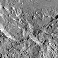 PIA22091-Ceres-DwarfPlanet-OccatorCraterFractures-20160817.jpg