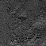 PIA22761-CeresDwarfPlanet-OccatorCrater-Dawn-20180726.jpg
