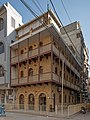 PK Karachi asv2020-02 img28 Wazir Mansion.jpg