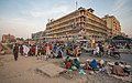 PK Karachi asv2020-02 img39 Gadhially Building.jpg