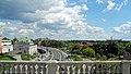 PL-Warschau-Brückenstr.jpg