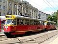 PL Warsaw Konstal 13N tram.jpg