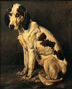 Joseph Stevens (painter)