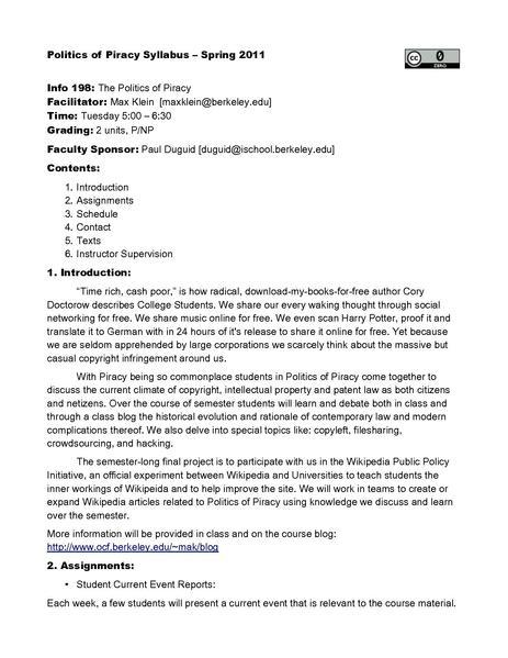 File:POPSyllabus.pdf