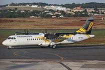 PR-PDA ATR.72 Passaredo (8167116205).jpg