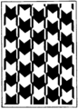PSM V54 D320 Patterns creating optical illusion 1.png