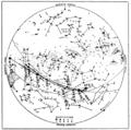 PSM V76 D023 Constellation on december 1 1899 at 21 hours.png