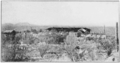 PSM V76 D311 Desert laboratory main building in tucson arizona.png
