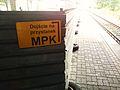 PST Poznan x (4).jpg