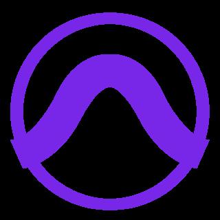 Pro Tools Digital audio workstation