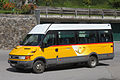 PU TPC SA Iveco VS375067 LeSepey 300814.jpg