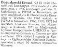 PWM Bogusławski Edward 1.jpg