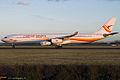 PZ-TCP Surinam Airways (4222019677).jpg