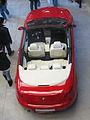 P Alfa Romeo GT cabrio concept 1.jpg