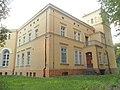 Pałac w Mroczeniu F. Wężyk - historio.pl - 1.jpg