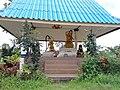Pa Kho, Mueang Nong Khai District, Nong Khai, Thailand - panoramio (1).jpg