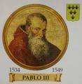 Pablo III papa.png