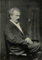 Paderewski polandpoles00boswuoft.png