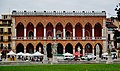 Padova Prato della Valle 21.jpg