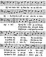 Page60 Pastorałki.jpg