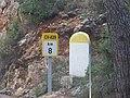 Paisaje entre Dos Aguas y Buñol 16.jpg