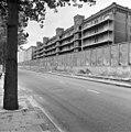Pakhuizen - Amsterdam - 20016373 - RCE.jpg