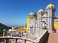 Palácio Nacional da Pena em Sintra (36879170970).jpg