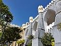 Palácio Nacional da Pena em Sintra (37104619522).jpg