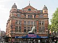 Palace Theatre 2011.jpg