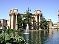 Palace of Fine Arts 2012 05.JPG