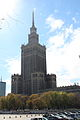 Palace of Science and Culture18092015 1.JPG