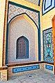Palácio de Yarkent Khans02.jpg