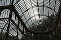 Palacio de Cristal Detalle.jpg