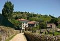 Palacio de Labra, Labra, Cangas de Onís, Asturias.jpg
