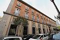 Palacio del Conde de Tepa (Madrid) 01.jpg
