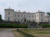 Palanga Tyszkiewicz palace.jpg