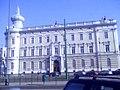Palatul Administrației Financiare din Aradl. 02.jpg