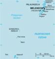 Palau-CIA WFB Map-de.png