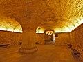 Palau del Baró de Castellet, Barcelona (7938605662).jpg