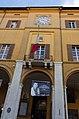 Palazzo Albornoz.jpg