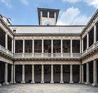 Palazzo Bo (Padua).jpg